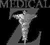 logo_medicalz