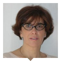 Jacqueline Frohman